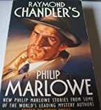 Raymond Chandler's Philip Marlowe: A Centennial Celebration (0399516166) by Preiss, Byron