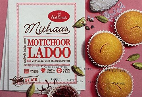 haldirams-motichoor-ladoo-400g-pack-of-2
