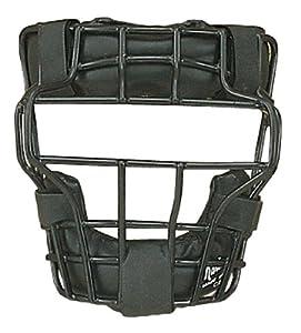 Buy Markwort Corkball Catcher's Mask by Markwort