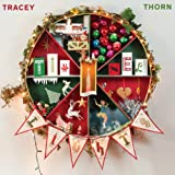 Tinsel and Lights [VINYL] Tracey Thorn