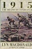 1915: The Death of Innocence