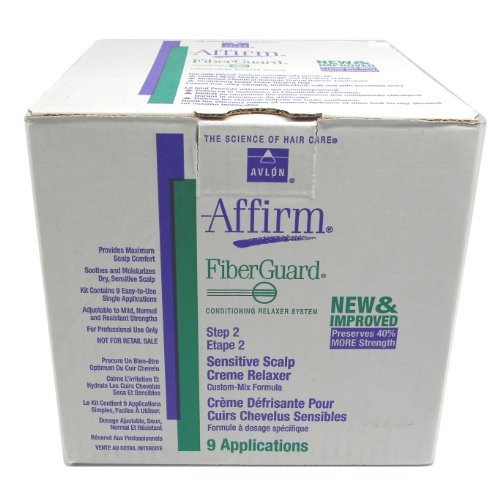 avlon-fiber-guard-sensitive-scalp-relaxer-kit
