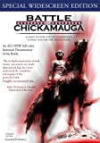The Battle of Chickamauga (Special Widescreen Edition)
