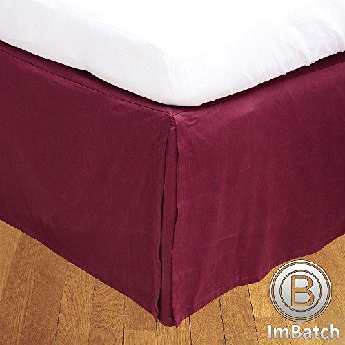 300tc-100-cotone-egiziano-elegante-finitura-1pcs-scatola-pieghettato-giroletto-a-goccia-lunghezza-29