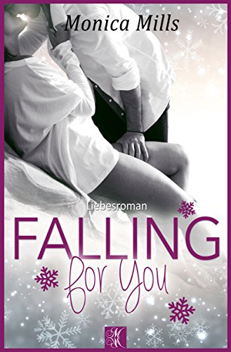 Falling For You (Winteredition)