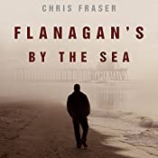 Flanagan's by the Sea | [Chris Fraser]
