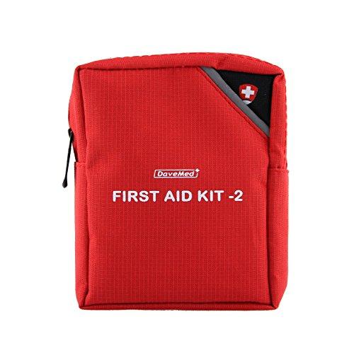 first-aid-kit-bag-trousses-de-premier-secours-voyage-exterieur-urgence-premier-soin-secouriste-maiso