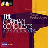 The Norman Conquests (Classic Radio Theatre)