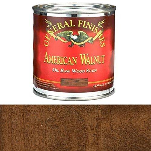 american-walnut-oil-stain-1-2-pint