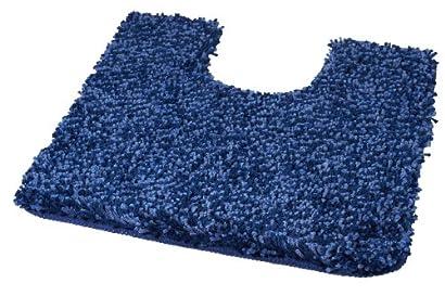 Kleine 5486 712 129 Wolke Tapis Wc Bleu Azur 55 X 55 Cm Dshvxnnv 16