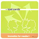 img - for Innovation for Results Tool Cards book / textbook / text book