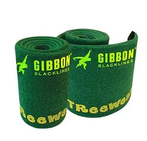 Gibbon Slacklines Treewear (39 X 6 IN)