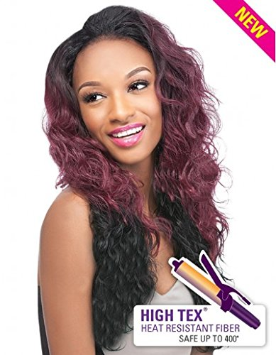 Outre-Quick-Weave-Synthetic-Half-Wig-Brazilian