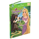 LEAPFROG ENTERPRISES Tag Disneys Tangled / 20547 /