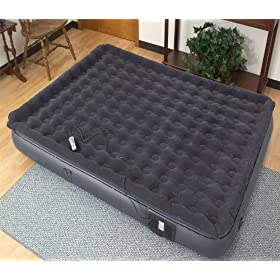 Quot Home Amp Kitchen Gt Bedding Gt Inflatable Beds Pillows