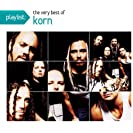 The Very Best of Korn