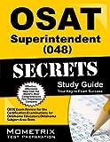 OSAT Superintendent (048)
