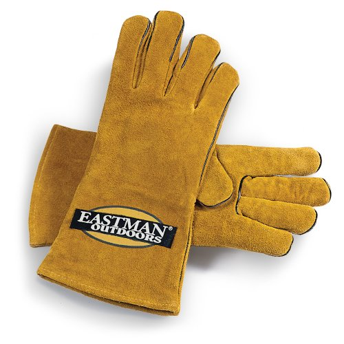 Eastman Outdoors 38207 Cooking Gloves 13-Inch