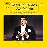 echange, troc Mario Lanza - Mario Lanza - Ave Maria