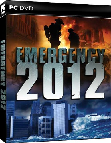 Emergency 2012-RELOADED