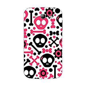Samsung Grand Cover - Hard plastic luxury designer case for Grand -For Girls and Boys-Latest stylish design with full case print-Perfect custom fit case for your awesome device-protect your investment-Best lifetime print Guarantee-Giftroom 1129