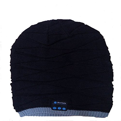 hebey-newest-arrival-wireless-bluetooth-knitted-beanie-bluetooth-music-magic-hat-winter-beanie-hat-w