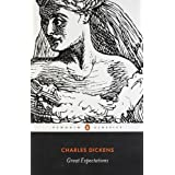 "Great Expectations (Penguin Classics)von ""Charles Dickens"""