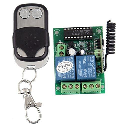 pixnor-12v-10a-2-canale-universale-per-cancelli-garage-opener-wireless-telecomando-interruttore-tras