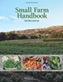 img - for Small Farm Handbook, 2nd Edition book / textbook / text book