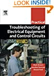 Practical Troubleshooting of Electric...