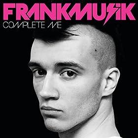 Complete Me (Bonus Track)