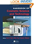 Handbook of Cosmetic Science and Tech...