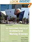 The Professional Practice of Architec...