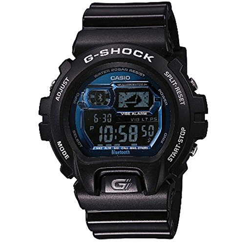 G-Shock-Smartwatch-with-Bluetooth-and-World-Time-GB-6900B-1BER