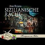 Sizilianische Rache (Luca Santangelo 2)   Ann Baiano