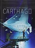 "Afficher ""Carthago n° 2 L'Abysse Challenger"""