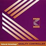 Natural Advantage: Quality Controller/Kolbe Concept | Kathy Kolbe