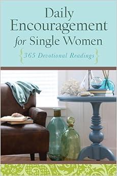Bücher für single frauen