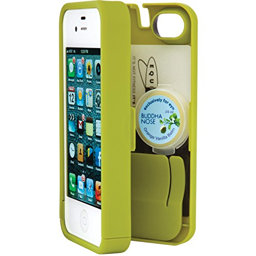 eyn-products-everything-you-need-case-for-iphone-4-4s-chartreuse