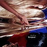 Stargazer:(初回限定盤A)(DVD付)