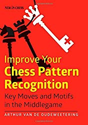 Improve Your Chess Pattern Recognition- Key Moves and Motifs in the Middlegame