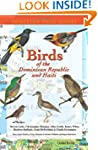 Birds of the Dominican Republic and H...