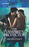 img - for The Vampire's Protector (Harlequin Nocturne) book / textbook / text book