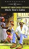 Uncle Tom's cabin: Englische Lektüre für das 3. Lernjahr