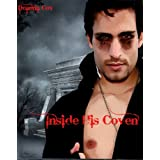 Inside His Coven (M/m Vampire Erotica)by Deanna Cox