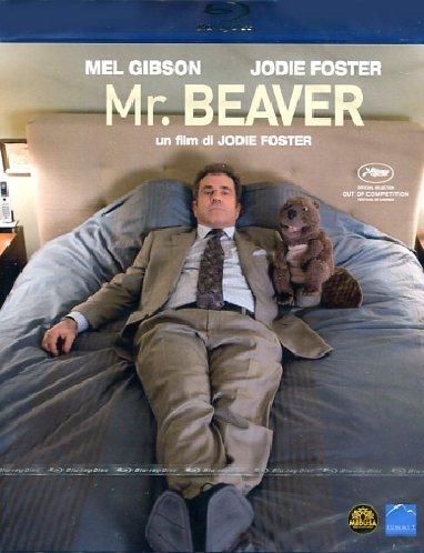 mr-beaver-blu-ray-import-anglais