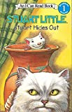 Stuart Hides Out (I Can Read Book 1) (0064443019) by Hill, Susan