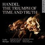Handel: The Triumph of Time & Truth, HWV 71