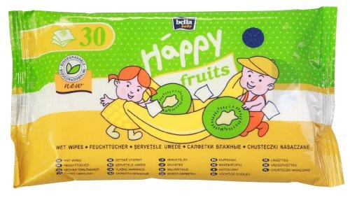 bella-baby-happy-salviettine-igieniche-per-bambini-aroma-alla-frutta-kiwi-e-banana-5-confezioni-da-3