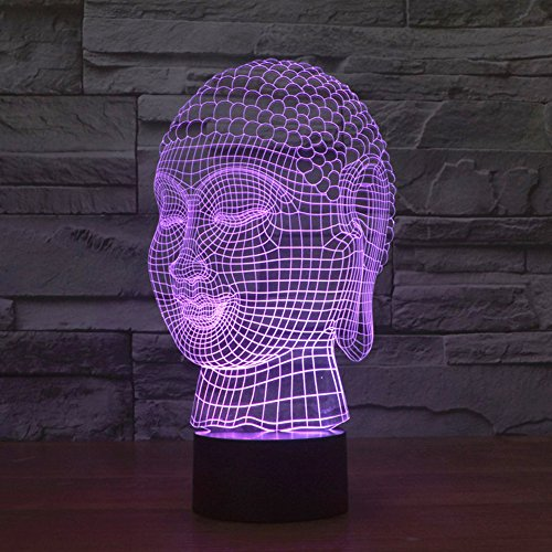 3d-illusion-lamp-jawell-night-light-lord-buddha-7-changing-colors-touch-usb-table-nice-gift-toys-dec
